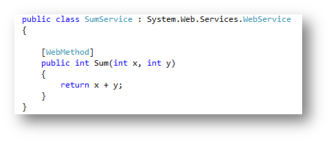 Calling Web Service from InfoPath 2010 with Parameters   Mostafa Absy