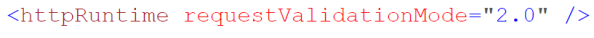 RequestValidation3